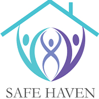 4. Safe Haven of Greater Waterbury