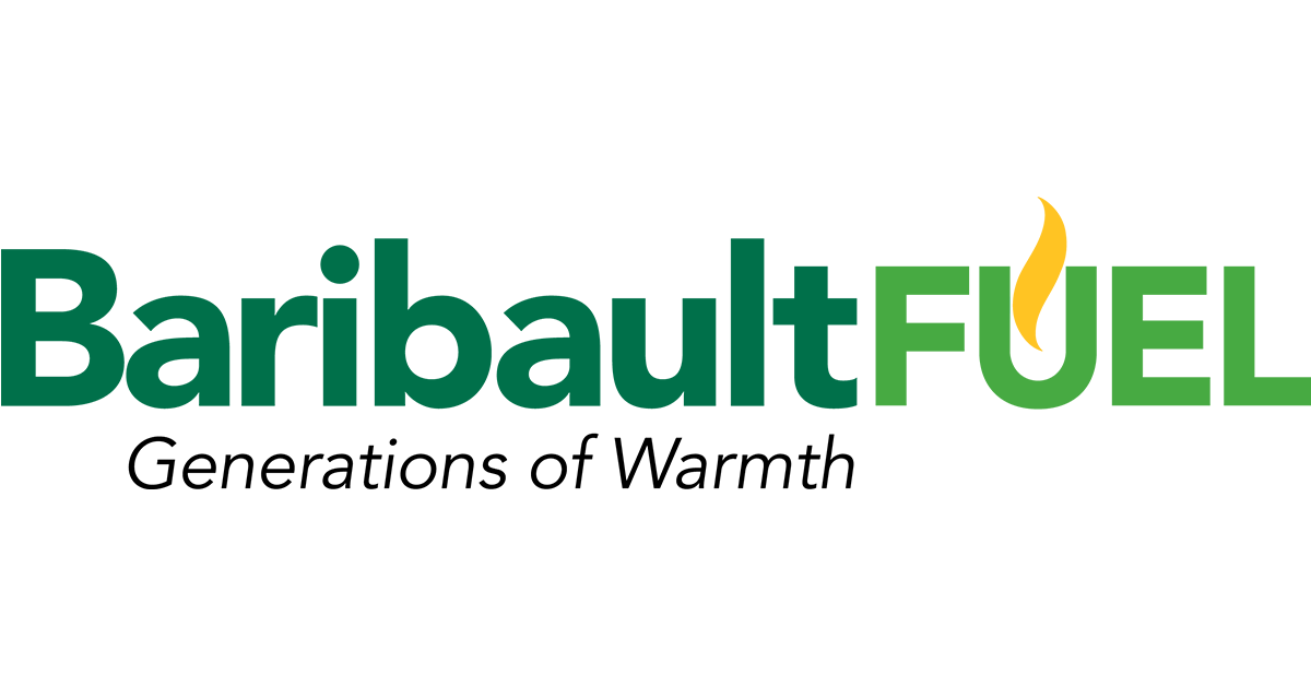 Baribault Fuel