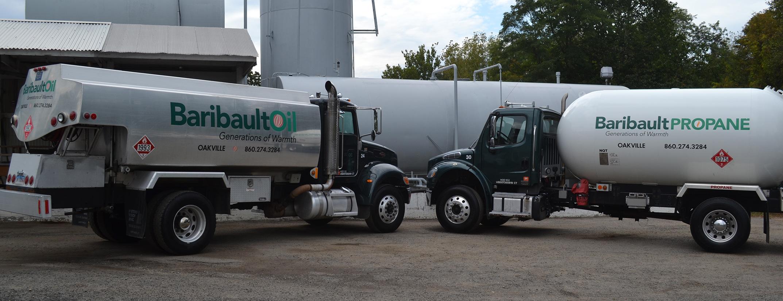 fuel-supplier