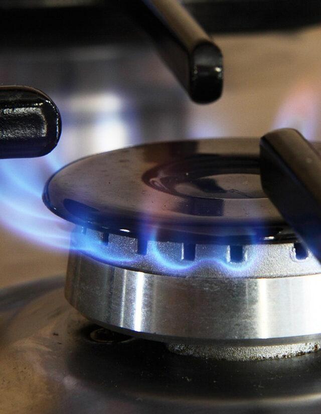 propane-natural-gas