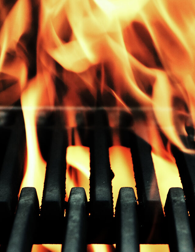 Baribault Fuel propane safety